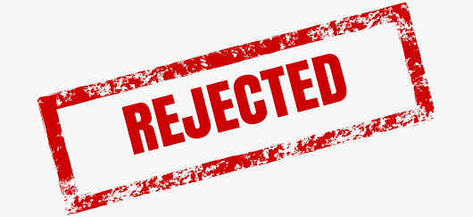 E-filed Form 2290 Rejected for EIN Mismatch? These could be the Reasons