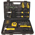 Stanley Homeowner's 65-PieceTool Kit