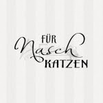 http://www.anne-fusselchen.de/advanced_search_result.php?keywords=Naschkatzen