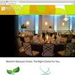 Bertolini Hospitality and Design Launch A New Website