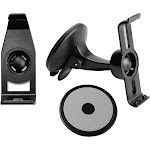 Garmin Vehicle suction cup mount kit Suction Cup Mounting Kit