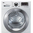 10 Compact Condenser Tumble Dryers Rated For Performance And Features..