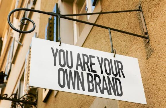 Qué es la marca personal, como crear marca persona, trucos y ejemplos.