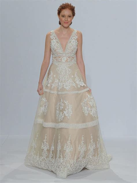 8 best Randy Fenoli Bridal Collection images on Pinterest