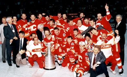 photo 1988-89CalgaryFlamesteam.jpg
