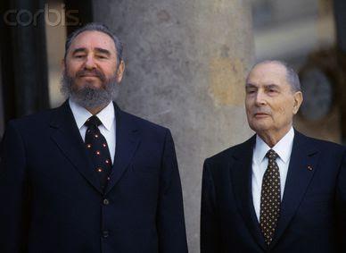 Mitterrand-et-Castro.jpg