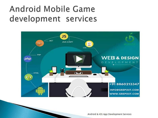 Top Mobile Application Development company ,services in India on | mobile app development company