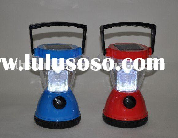 lantern outdoor lighting, lantern outdoor lighting Manufacturers ...