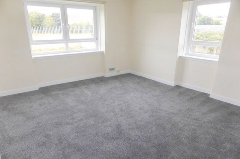 Bedford Avenue, Aberdeen - Spacious 4 bedroom flat located ...