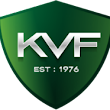 Made in Illinois Featured Company: KVF Quad Corporation
