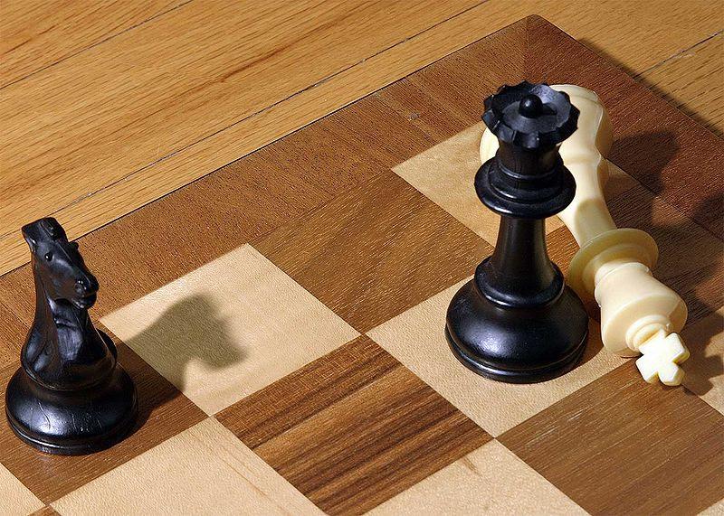 Αρχείο:Checkmate.jpg