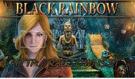 Black Rainbow [FINAL]