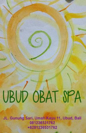 Ubud Obat Spa Bali Map,Things to do in Bali Island,Tourist Attractions in Bali,Map of Ubud Obat Spa Bali,Ubud Obat Spa Bali accommodation destinations attractions hotels map reviews photos pictures