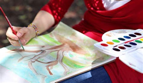 gallery kids drawing classes   drawings art gallery