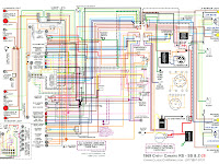 1974 Dodge Wiring Diagram