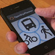 Transit App for iOS 6 and Beyond
