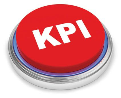 KPIs for Higher Ed Admission Advertising