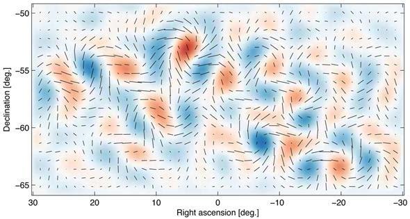 bicep_polarization.jpg.CROP.original-original