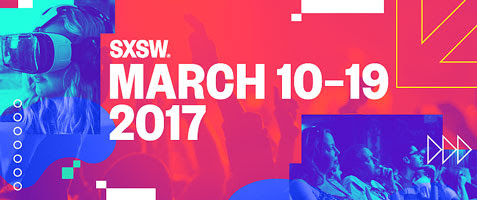 The Films (and One TV Series) to See at SXSW 2017