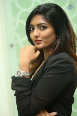 Eesha Rebba New Photos - 9 of 18