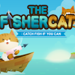 The Fishercat, New Fishing Game - Guide, Tips, Overview - MrGuider