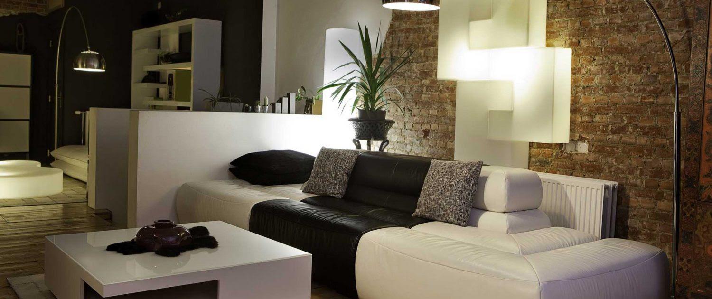 Custom Furniture Home New Design Furniture Manufacturing