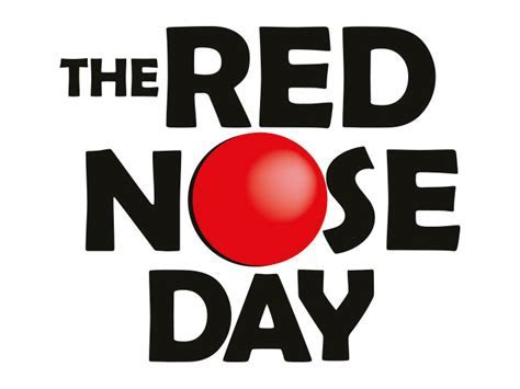 Celebrate Red Nose Day 2019 ? Give Back Bingo