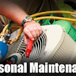The Importance of Preventative Maintenance for Your Air Conditioner | Efficient Home Solutions