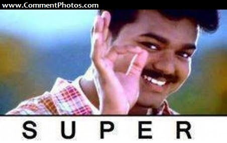 Super Vijay Commentphotoscom Tamil Photo Comments Search