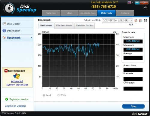 Systweak Disk Speedup Download Free Full Software « Crack Software Free Download | Portable | Patch | Full Version Software