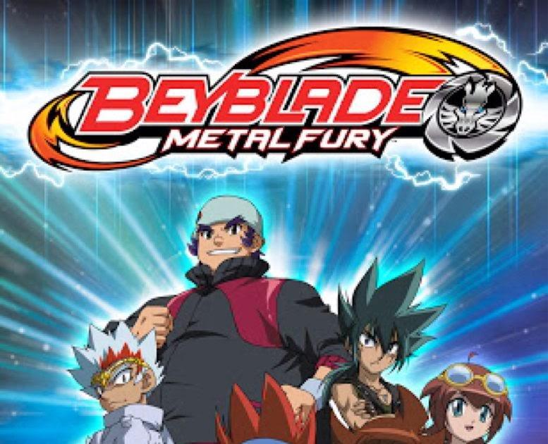 beyblade metal fury episode 3 in hindi download