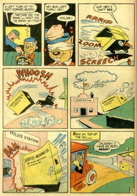 Goofus-The-Gopher-Comic-Book05