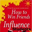 How to Win Friends and Influence Students – A.J. Juliani – Medium