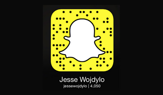 A Guide To More Snapchat Followers by Jesse Wojdylo - Plethora llc