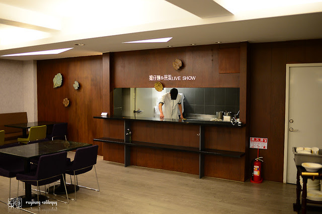 Hotel_DayPlus_taichung_30