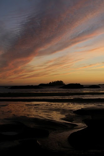 mackenzie-beach-sunset