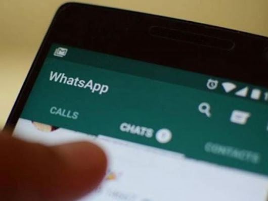 WhatsApp Status hits 450 million daily active users