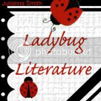 Ladybug Literature
