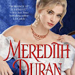 Review: Luck Be A Lady (Rules for the Reckless #4) by Meredith Duran