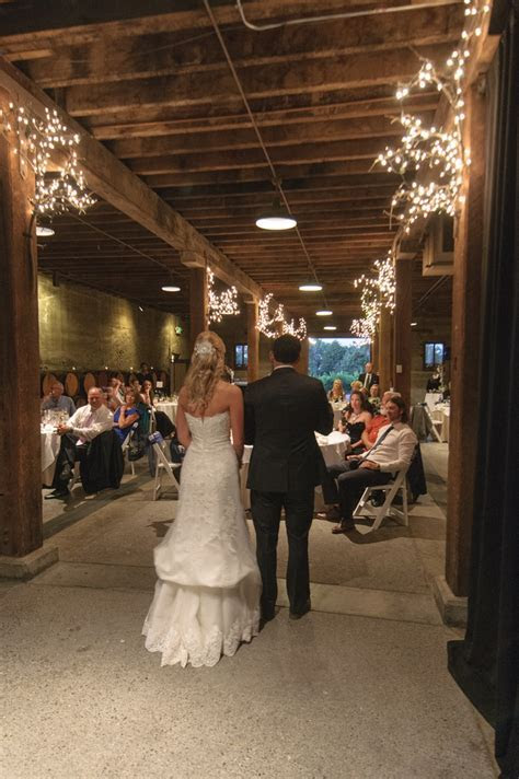 81 best Wedding Venues images on Pinterest   Casamento