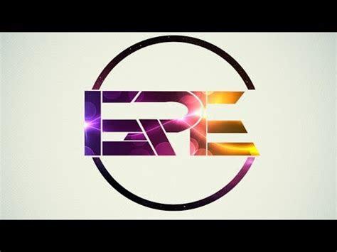 design logo fonts tutorial gimp  photoshop youtube