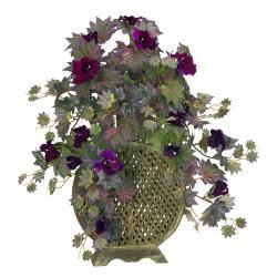 Silk Plants | Overstock.com: Buy Decorative Accessories Online