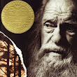 Mini-Reviews: The Giver, The Near Witch