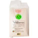 Asian Taste Jasmine Rice, 5 Pounds
