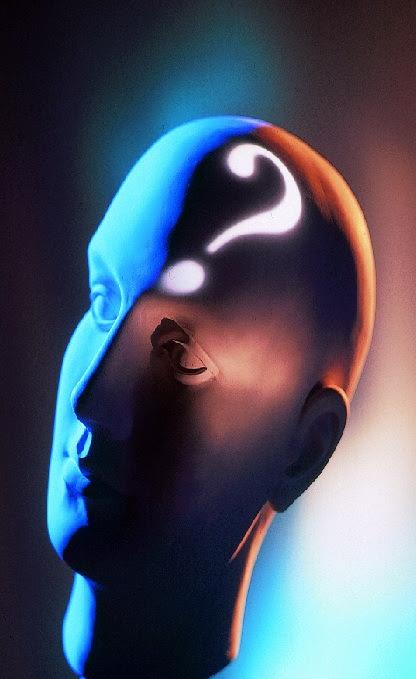 Kuşkucu Olmayan, Analiz Etmeyen, Düşünmeden Karar Vermenin Pişmanlığı!