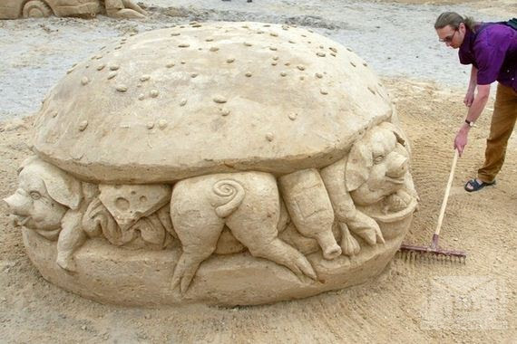 26-Epic-Works-Of-Art-Made-With-Sand