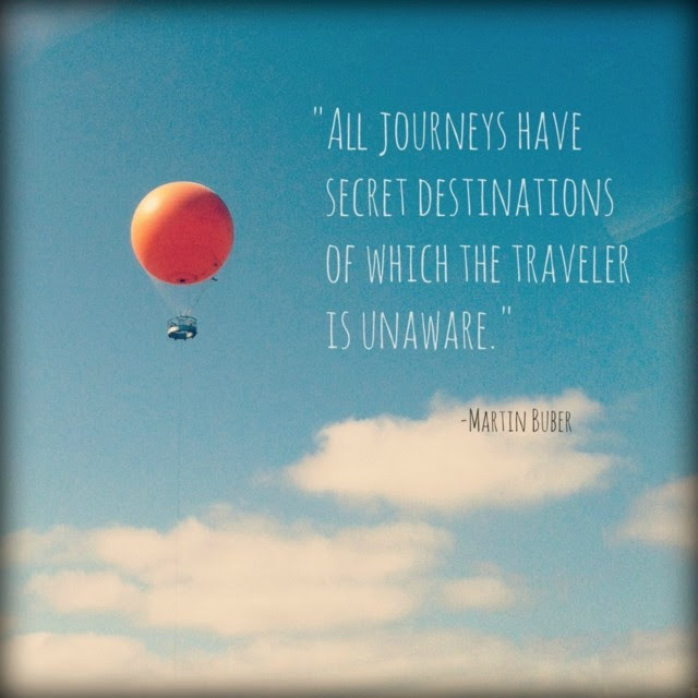 Travel-Quotes-Wallpaper-FLAkD.jpg