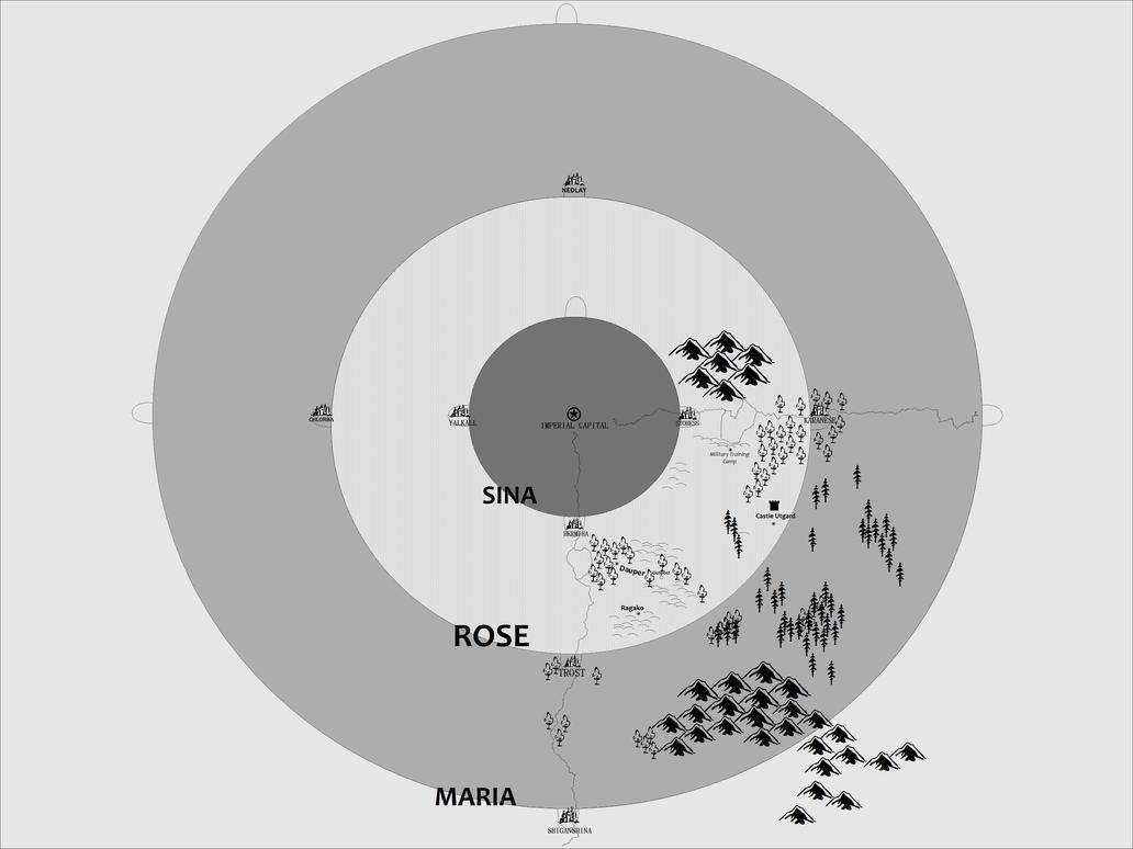 attack_on_titan_world_map_by_theeldermike d6bpmla