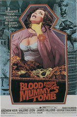 blood mummys tomb (by senses working overtime)