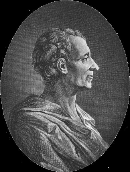 Ficheiro:Montesquieu 2.png